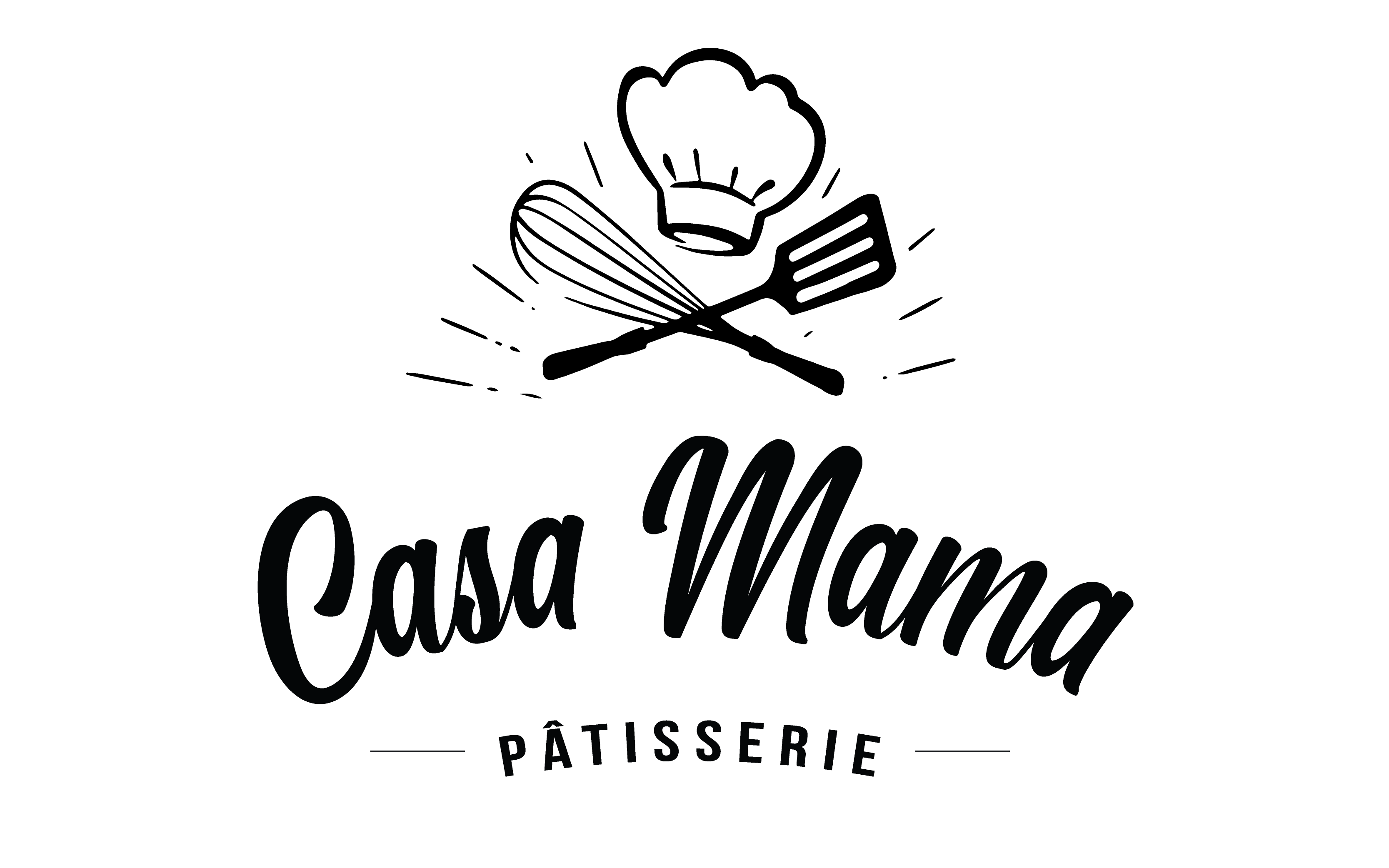 Casa Mama