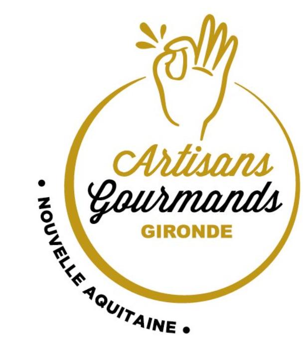 Artisans Gourmands